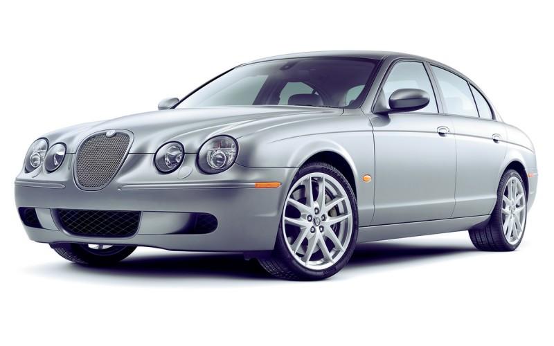 2004-jaguar-s-type-pic-16814