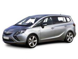 7-seater-cars-Vauxhall-Zafira-Tourer1