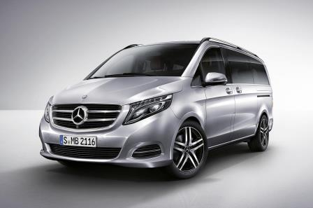 2014-Mercedes-Benz-V-Class-press-shot-1